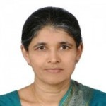 Profile picture of Prof. Sunethra Weerakoon