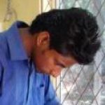 Profile picture of Nipun Sangeeth